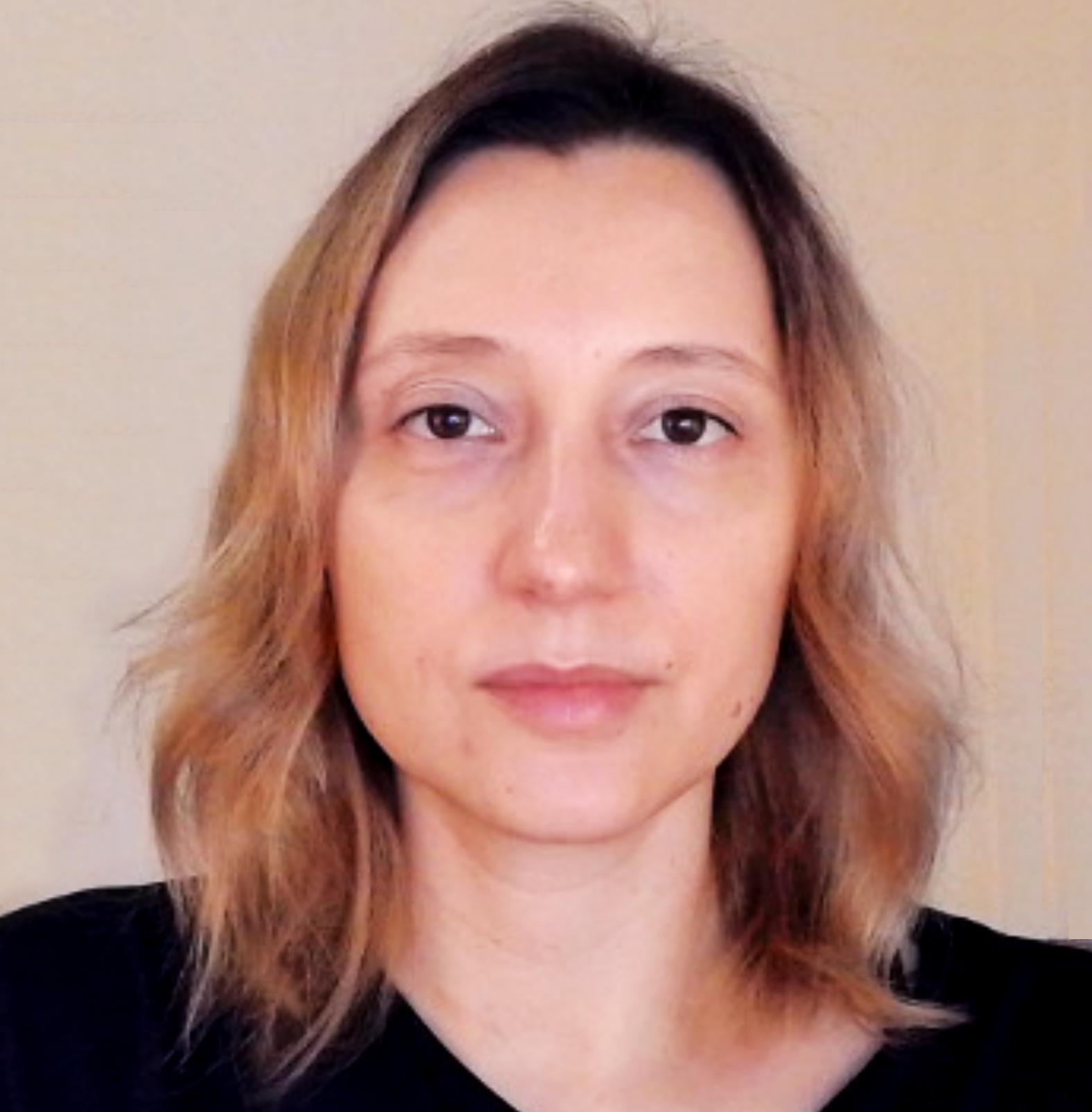 Marija_Nova_2